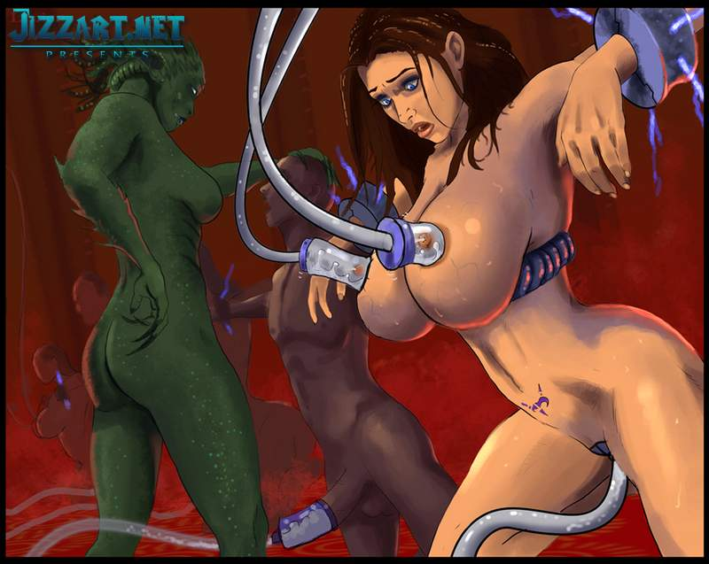 World of warcraft sex