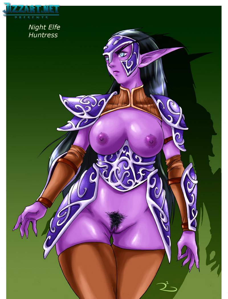 World of warcraft sex game
