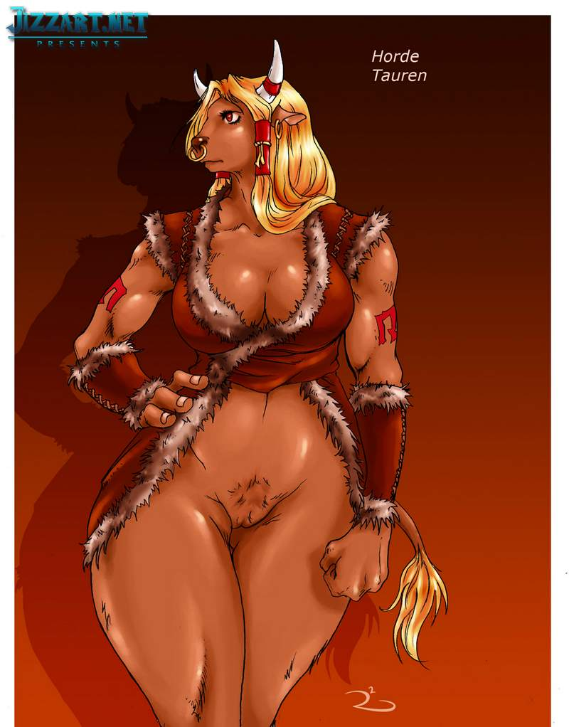 Sexy horde female hentai sex gallery