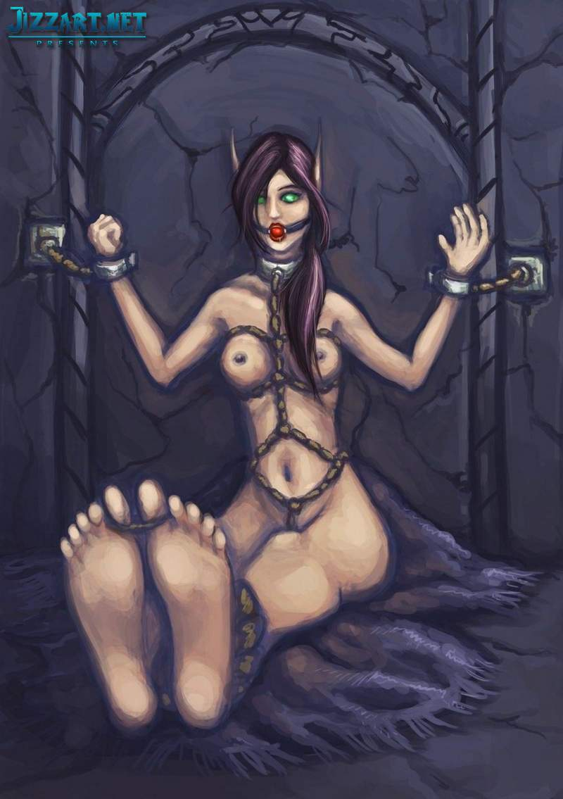 Sex slave auction fantasies