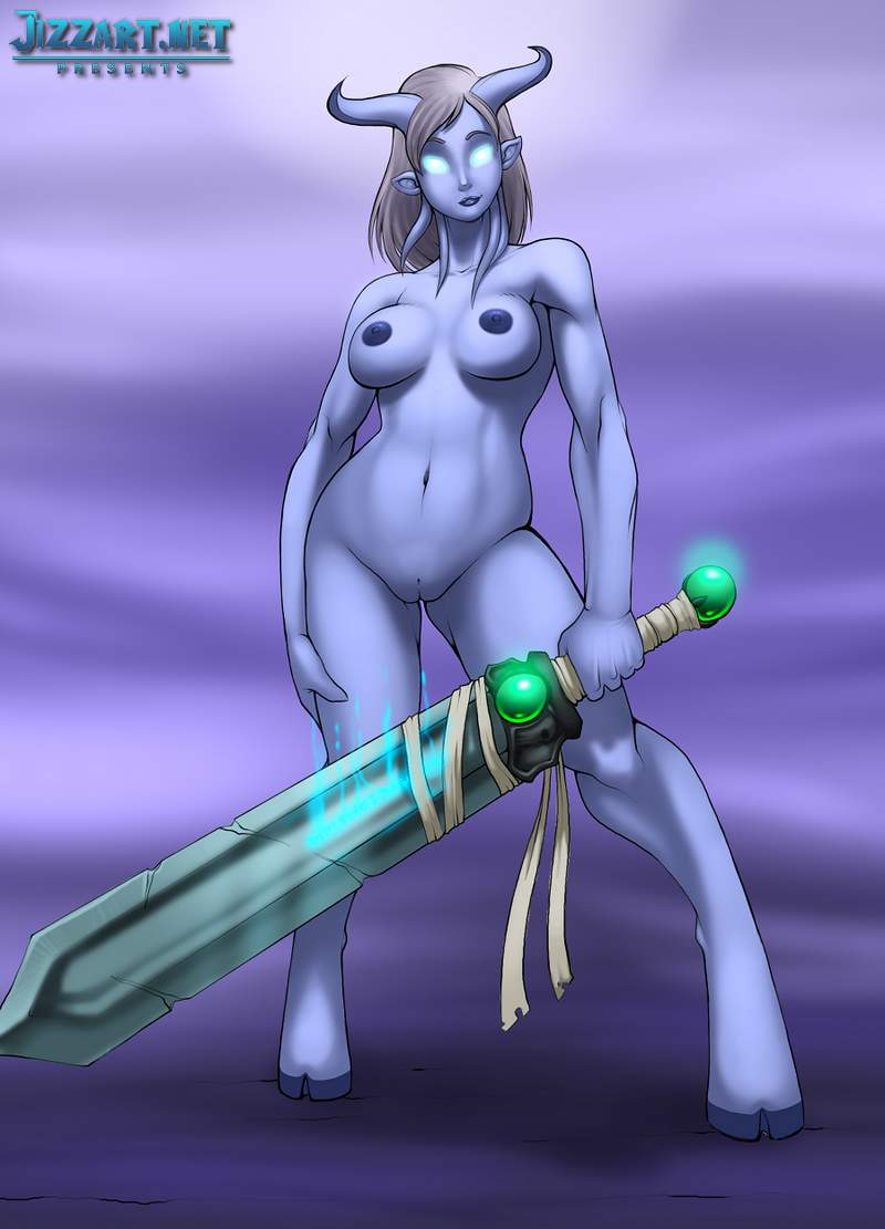 Warcraft draenei priest troll pic porn sexual pictures