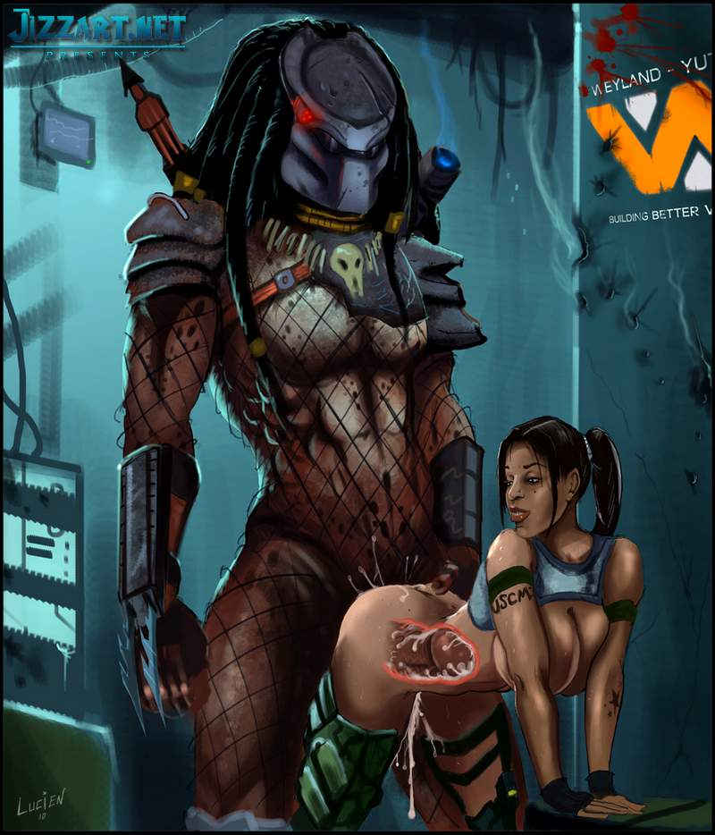 Warcraft sex pictures