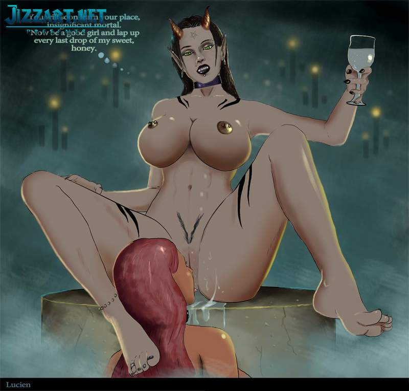 World of warcraft nude mod wotlk