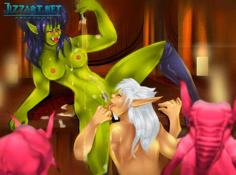 Rogue x men sex game