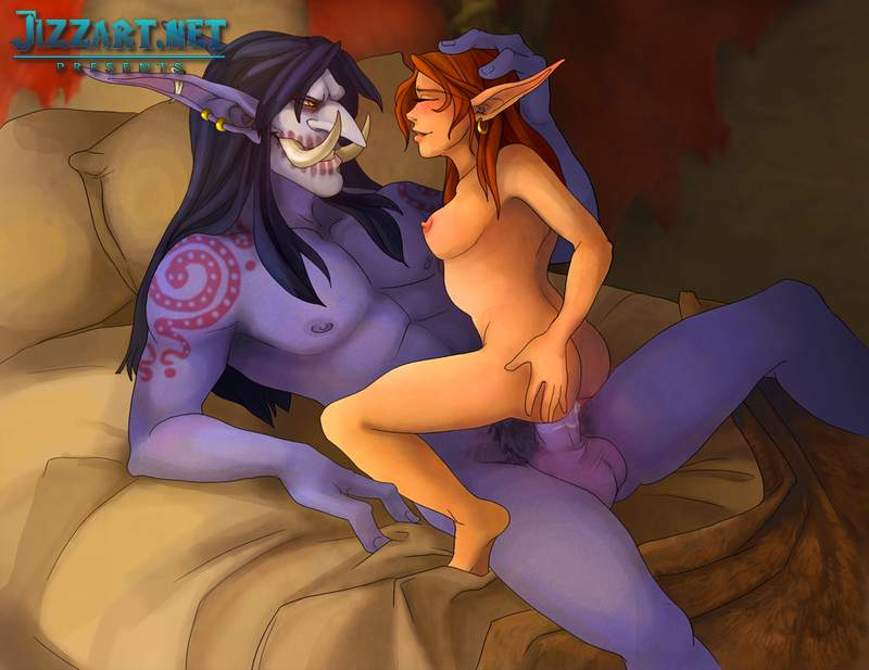 World of warcraft nude patch 3.3