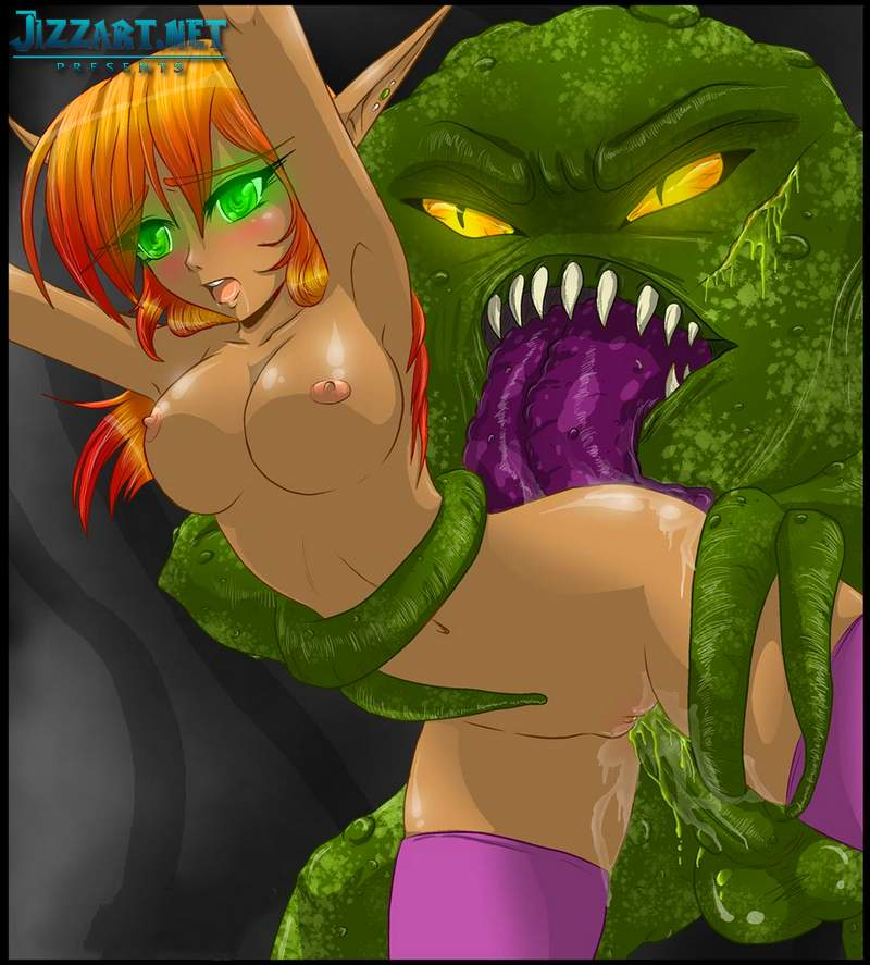 World of warcraft undead porn pics