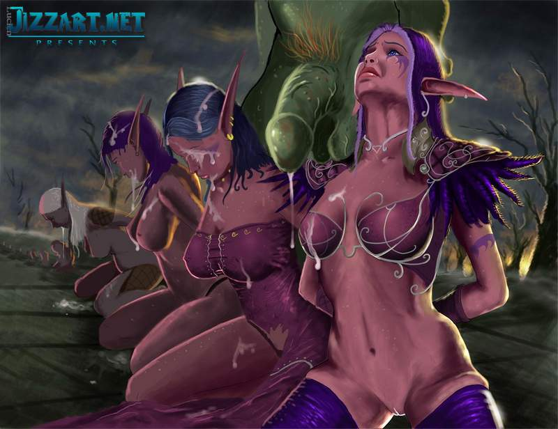Warcraft 3 maze of porn cheats