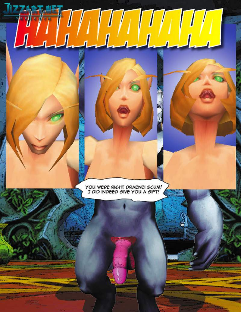 Wow sex cartoon