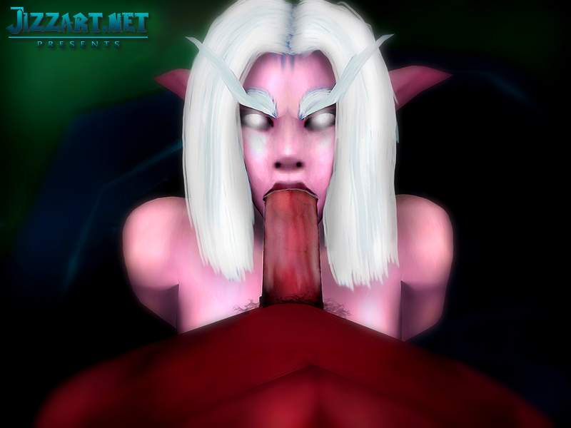 Hentai warcraft sex videos