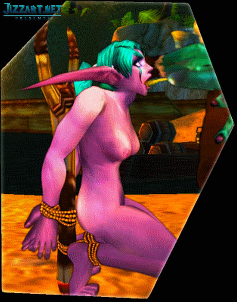 Sexy female elf pics