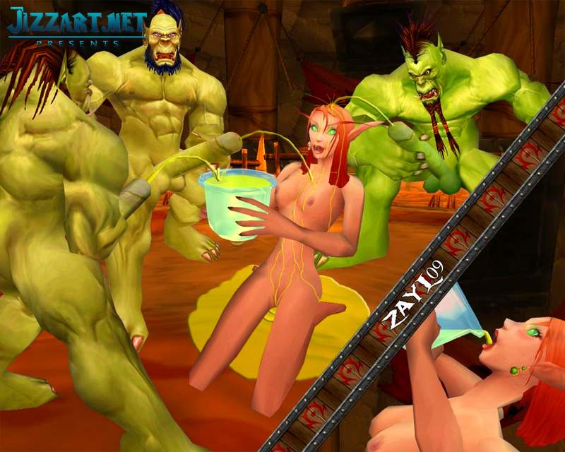 Sex slave bdsm fantasy tube 8