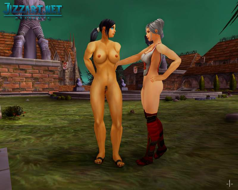 World of warcraft fantasy sex stories
