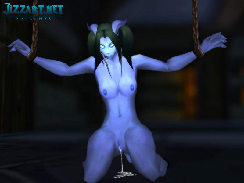 World of warcraft sexy porr