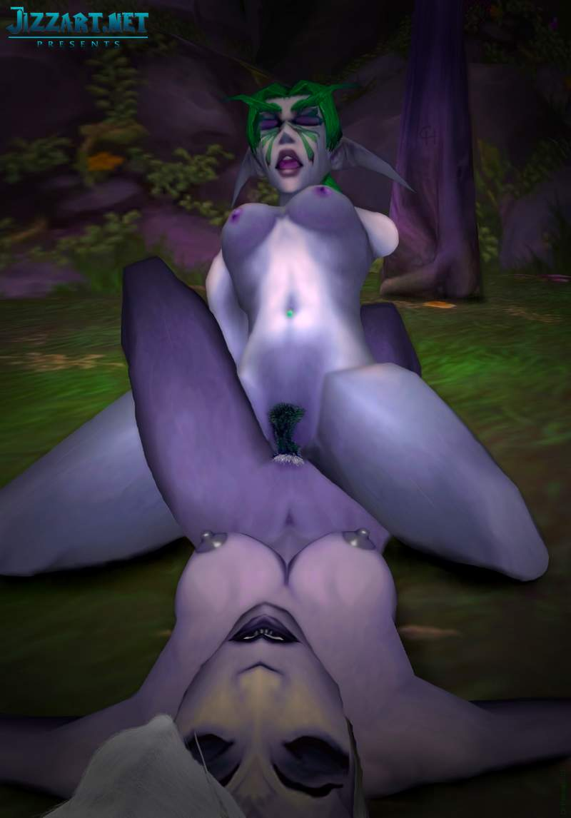 U tube nude patch in wow