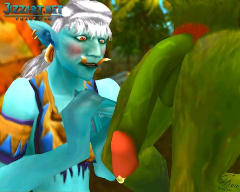 World of warcraft female blood elves