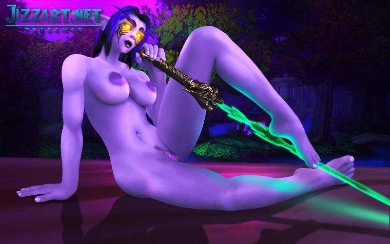 Fantasy porn pictures elves witches sorcers