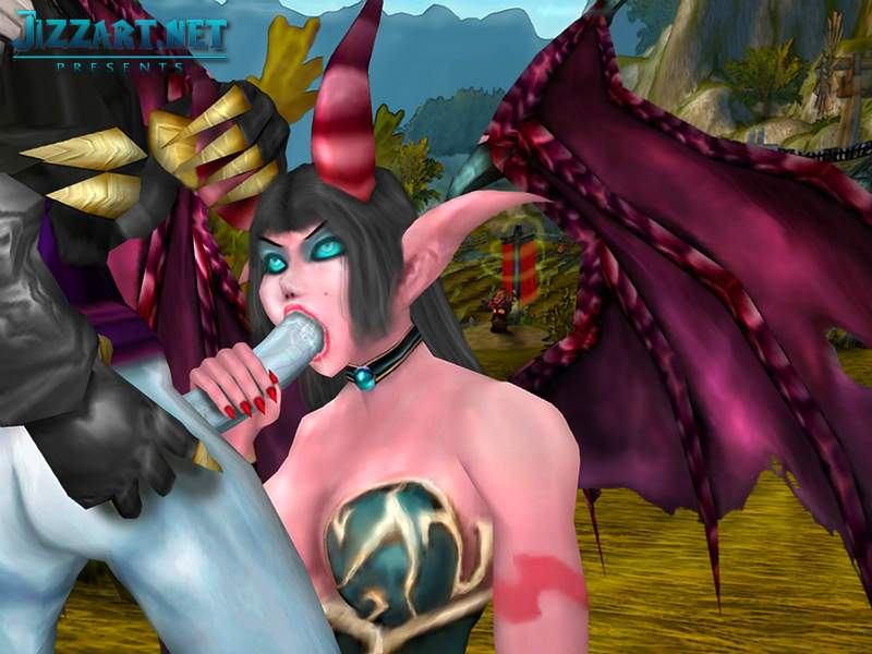 World of warcraft sexy stories