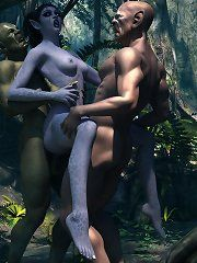 World of warcraft naked sex