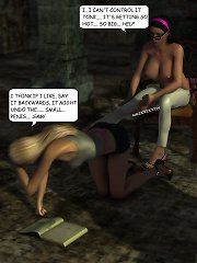 Only world of warcraft porn sex real naked games