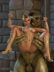 World of warcraft porn porn for