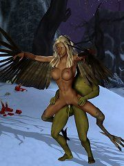 World of warcraft nude patch realistic