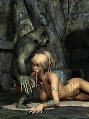 World of warcraft turan porn