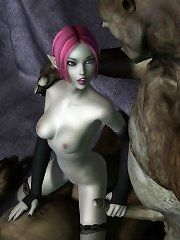 Porncraft blood elf nude