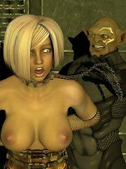World of warcraft porn succubuss