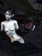 World of warcraft hentai blood elfs