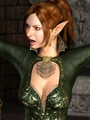 World of warcraft porn foto