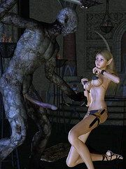 Free sex with taurens movies