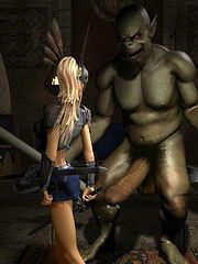 World of warcraft sex games web