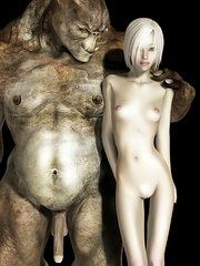 World of warcraft characters nude