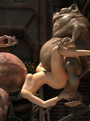 Abused slave fantasy viewtopic