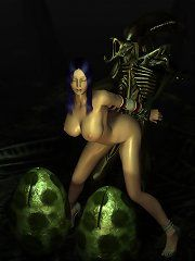 World of warcraft nude mod transparent