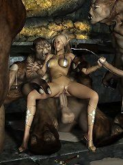 Nude mod for world of warcraft