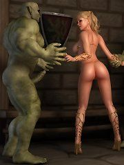 World of warcraft nude shots