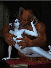 World of warcraft and hentai sex pics