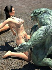 World of warcraft human nude