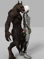 World of warcraft erotic guild
