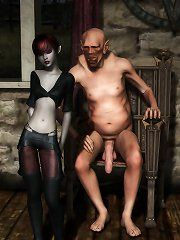 Download morrowind adult mods