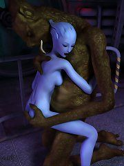 Naked world of warcraft girl
