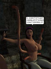 World of warcraft porn elf video