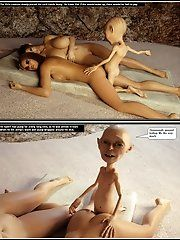 World of warcraft naked photos