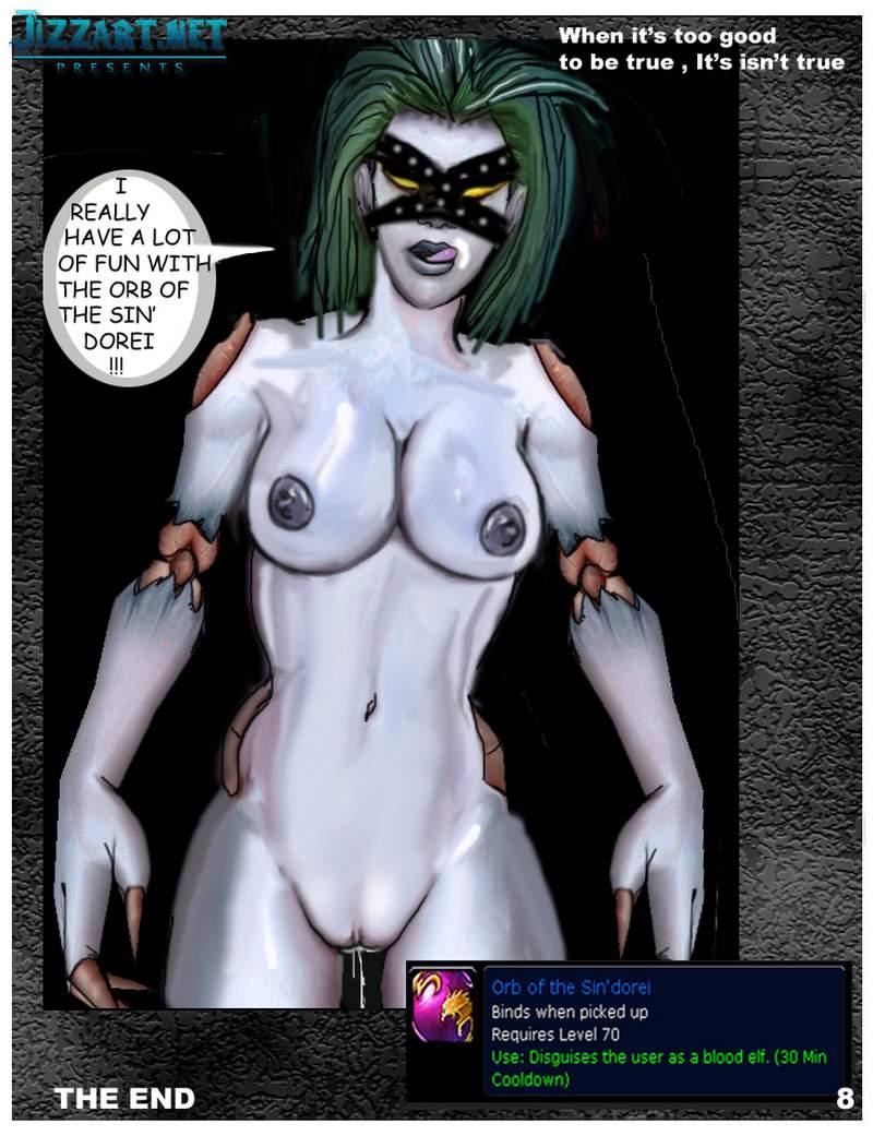 Amizone Porn Animated world of warcraft porn star entrourage - most popular erotic